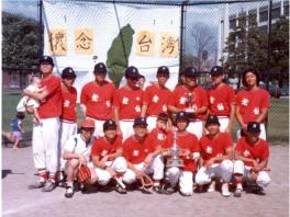 10-04-2013 壘球風雲四十年-6