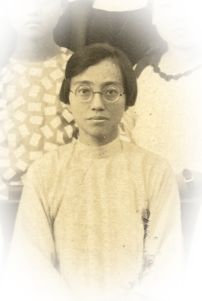 臺灣第一位女醫師蔡阿信_First_Female_Taiwanese_Medical_Doctor_Tsai_A-Hsin_in_1934