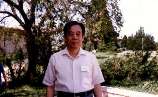Liao_Shutsung_1985