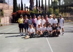台美軟式網球協會1