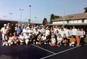 台美軟式網球協會2