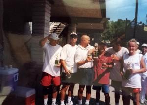 台美軟式網球協會3