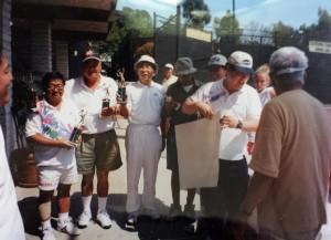 台美軟式網球協會6