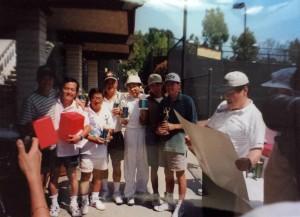 台美軟式網球協會8
