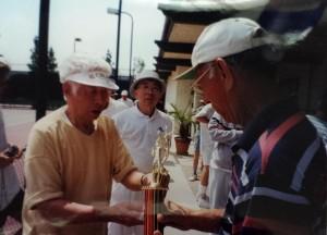 台美軟式網球協會9