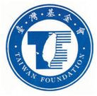 台灣基金會Taiwan Foundation,(1986)