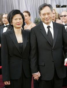 李安夫妻_b