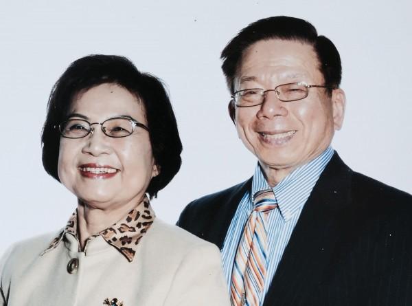 李正三夫妻_c