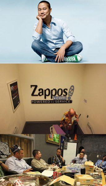 zappos_1