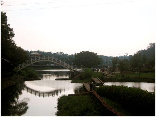 Chiang_5
