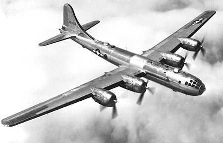 450px-b-29_in_flight