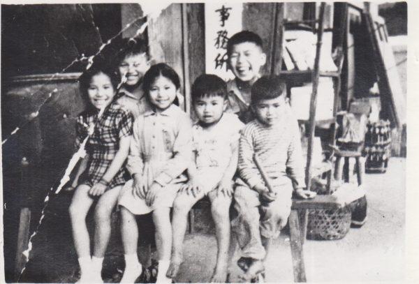 6-orphans