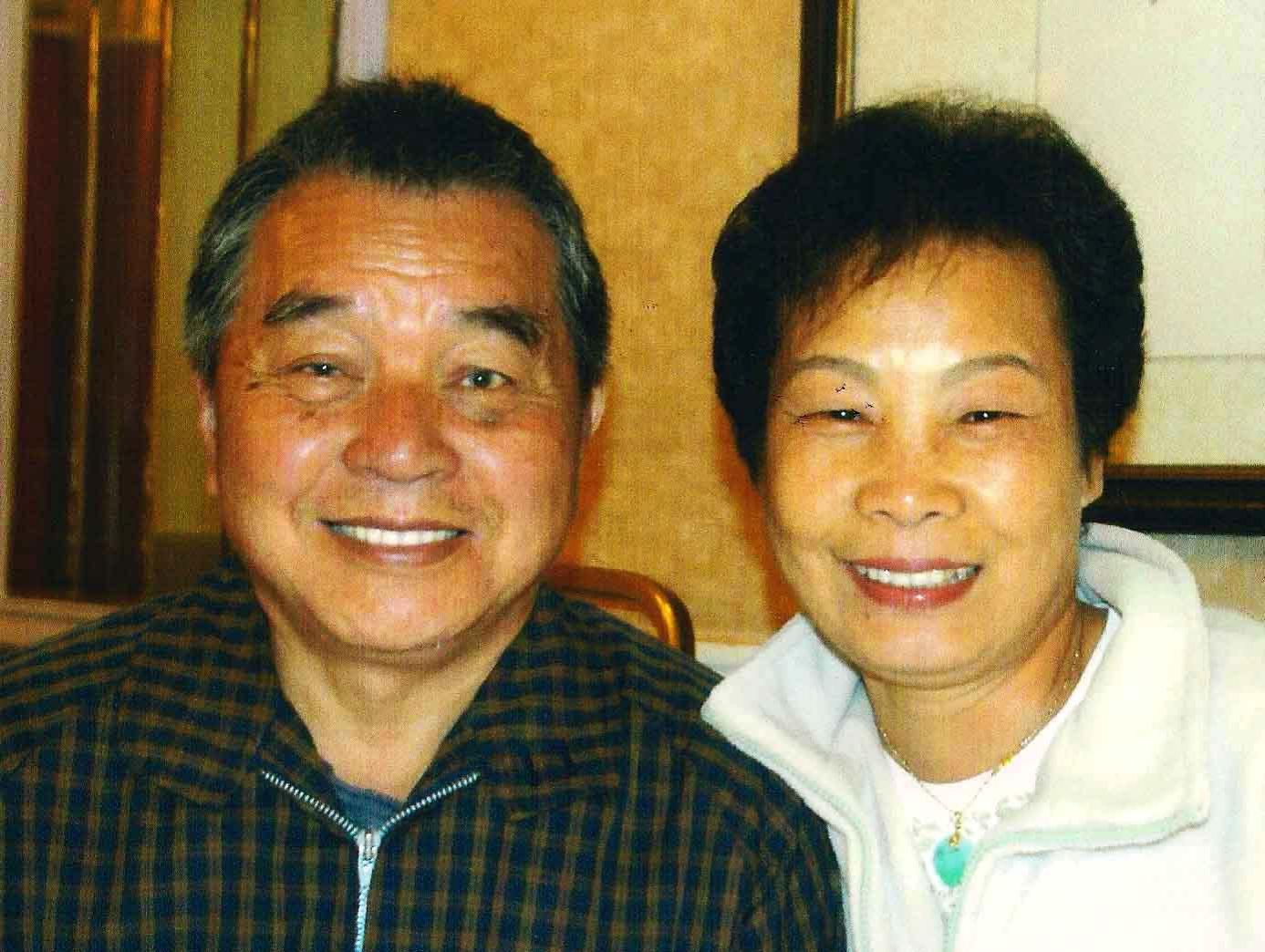 咱的故鄉,咱的故事—一個台灣人的「自我」追尋 ◎楊嘉猷回憶錄第一講